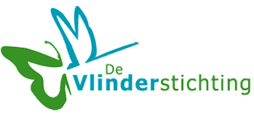 Dutch Butterfly Conservation